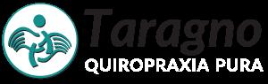QUIROPRAXIA CASILDA Logo